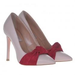 Pantofi Leila